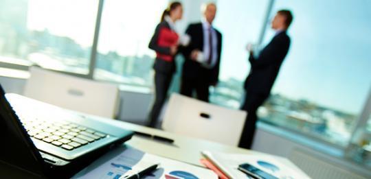 avocat responsabilité civile professionnelle