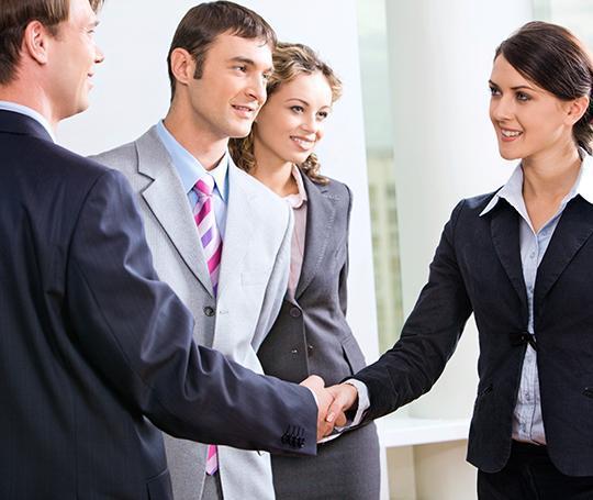 expertise en responsabilite professionnelle