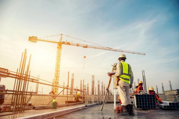 droit de la construction malfaçon