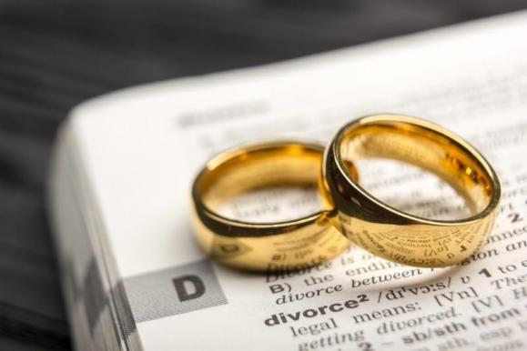 avocat divorce
