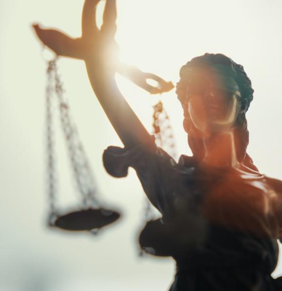 avocat prudhommes